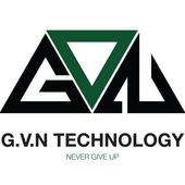 GVN Technology