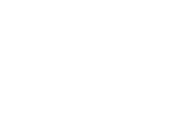 GrowUpWork – Tìm việc làm tiếng Nhật miễn phí!
