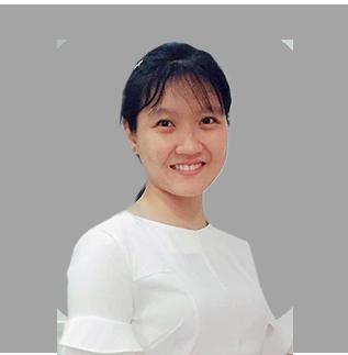 Kim Ngan