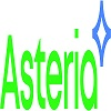 Asteria Corporation