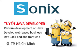 1629131617Sonix_Job_banner.jpg