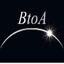 BtoA Co.,Ltd