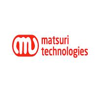 Matsuri Technologies Ltd.