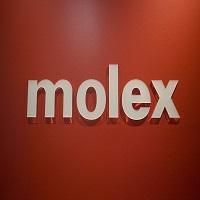 Japan Molex LLC