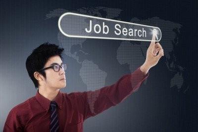 Tuyển dụng thực tập sinh và nhân viên ngành CNTT