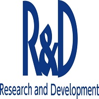 Research and Development, Inc.