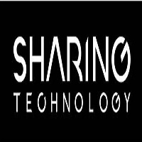 SHARINGTECHNOLOGY.INC