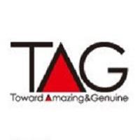 TAGJAPAN Inc.