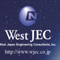 West Japan Engineering Consultants, Inc.